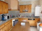 5797-le-breuil-maisonvilla-VENTE-1