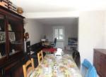 5797-le-breuil-maisonvilla-VENTE-3
