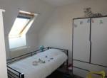 5797-le-breuil-maisonvilla-VENTE-4