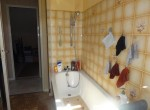 5797-le-breuil-maisonvilla-VENTE-6