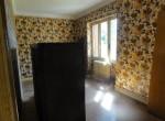 5804-le-creusot-maisonvilla-VENTE-3