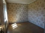 5804-le-creusot-maisonvilla-VENTE-4