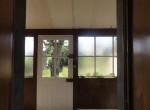 5804-le-creusot-maisonvilla-VENTE-5