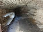 5804-le-creusot-maisonvilla-VENTE-6
