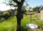 5804-le-creusot-maisonvilla-VENTE-7