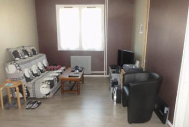 10740-le-creusot-appartement-LOCATION