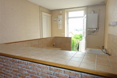 10916-le-creusot-appartement-LOCATION