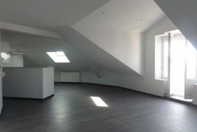 12229-le-creusot-appartement-LOCATION
