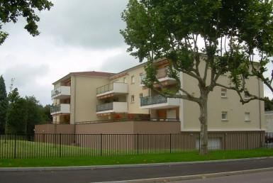12459-le-creusot-appartement-LOCATION