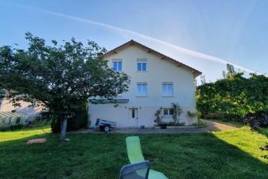 5796-le-creusot-maisonvilla-VENTE