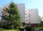 101776-le-creusot-appartement-VENTE