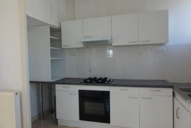 12266-le-creusot-appartement-LOCATION