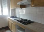 10646-le-creusot-appartement-LOCATION