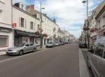 10646-le-creusot-appartement-LOCATION-6