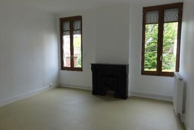 4439-le-creusot-appartement-VENTE-11