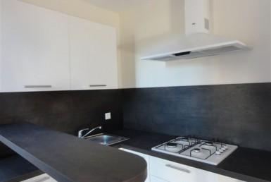 10911-le-creusot-appartement-LOCATION