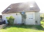 5797-le-breuil-maisonvilla-VENTE