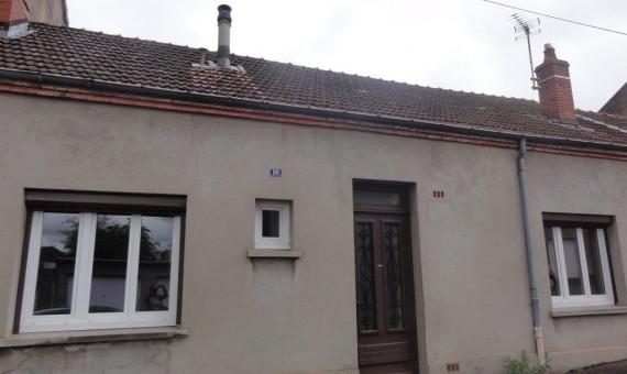 5804-le-creusot-maisonvilla-VENTE