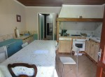 5806-st-symphorien-de-marmagne-maisonvilla-VENTE-10