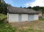5806-st-symphorien-de-marmagne-maisonvilla-VENTE-12
