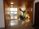 5807-le-creusot-appartement-VENTE-1