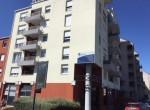 12461-montceau-les-mines-appartement-LOCATION-8