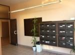 12461-montceau-les-mines-appartement-LOCATION-9