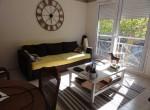 12091-le-creusot-appartement-LOCATION-1