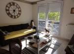 12091-le-creusot-appartement-LOCATION-2