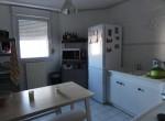 12091-le-creusot-appartement-LOCATION-3