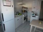 12091-le-creusot-appartement-LOCATION-4