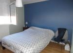 12091-le-creusot-appartement-LOCATION-5