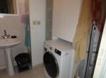 12091-le-creusot-appartement-LOCATION-13
