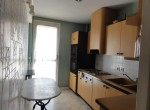 5807-le-creusot-appartement-VENTE-4