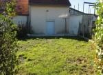 5809-le-creusot-maisonvilla-VENTE-4