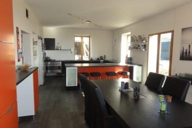 5669-le-creusot-maisonvilla-VENTE