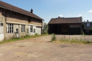 5640-le-creusot-maisonvilla-VENTE