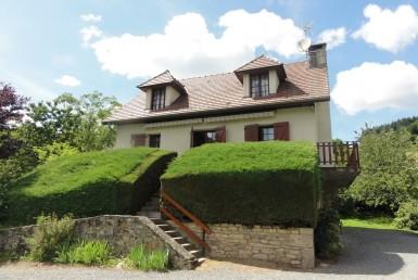 5806-st-symphorien-de-marmagne-maisonvilla-VENTE