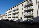 5807-le-creusot-appartement-VENTE