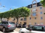 12091-le-creusot-appartement-LOCATION