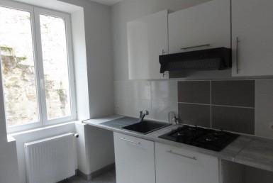 12410-le-creusot-appartement-LOCATION