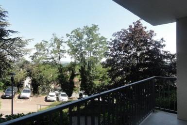 5900-le-creusot-appartement-VENTE