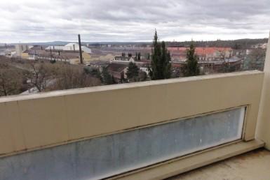 12464-le-creusot-appartement-LOCATION