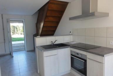 5809-le-creusot-maisonvilla-VENTE