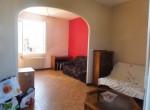 5820-le-creusot-appartement-VENTE-2