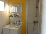 5820-le-creusot-appartement-VENTE-3