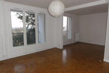 12448-le-creusot-appartement-LOCATION