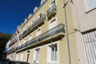 12454-le-creusot-appartement-LOCATION