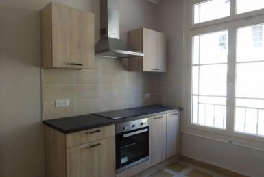 12462-le-creusot-appartement-LOCATION