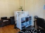 12050-le-creusot-appartement-LOCATION-2